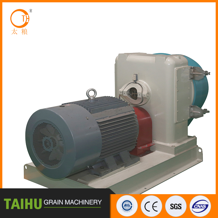 wholesaling fish feed dry pellet machine The best popular