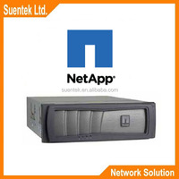 Netapp Data Storage FAS3210