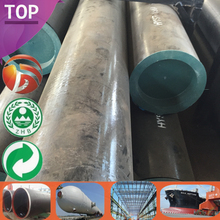 Q345 Sizes Various mild steel seamless pipe High Quality Pipe schedule 10 carbon steel pipe