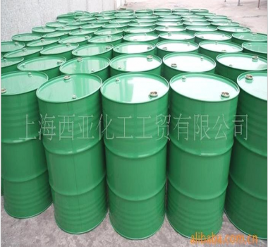 2016 China Best Professional Concrete Curing Agent/Cement Price Per Ton