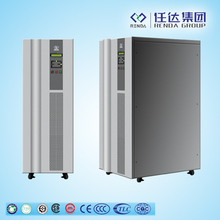 12VDC battery input low frequency online ups 400 kva uninterruptible power supply