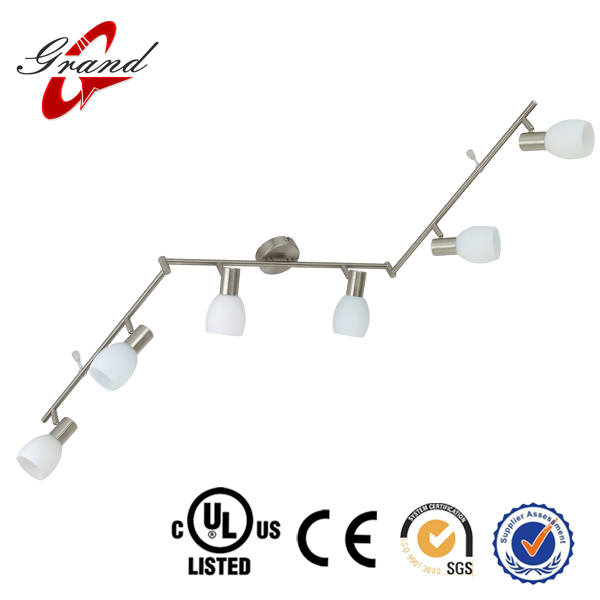 E14 60W Hot sell flush mount kitchen ceiling lights