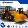 XCMG LW188 coal mine loader for sale