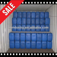 2014 Hot sale monochloro acetic acid