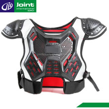 Body Protector Motorcycle Full Body Armor Suit for Kids/Children