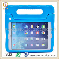 For Best Mini iPad Cover Shock Absorbent with Handle and Stand