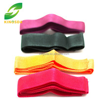 Top Quality FDY Polypropylene Multifilament Intermingle Yarn For Cord