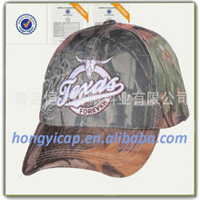 Caps Basketball for Men Baseball Hats