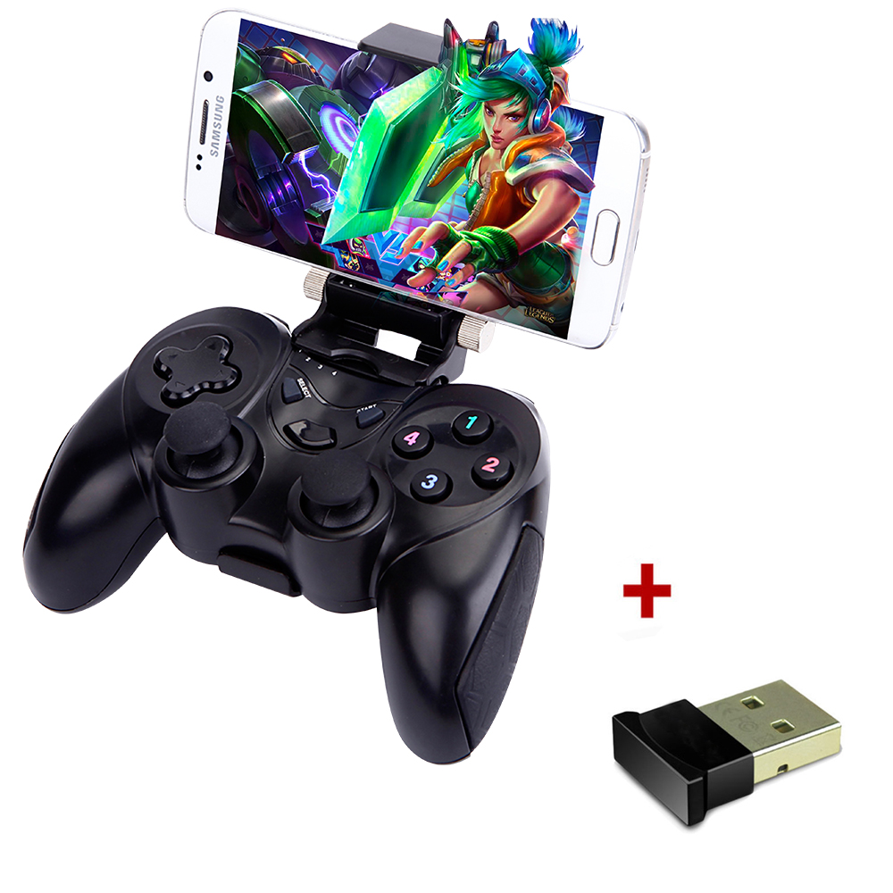 made in CN A-9 wireless remote controller for ps3 universal remote controller