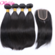 virgin chinese girl hair ombre brazilian hair weave pink and chinese hair vendors