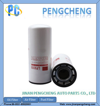 Cheap price hot sale oil filter LF9009 for sale