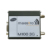 RS232 RS485 interface SMS modem sms gateway hardware 3G remote control SMS gateway serial port gsm maestro 100 modem