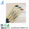 2015 fancy hockey modeling ballpoint pen good for promotion and gifts