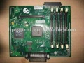 (original brand new) hp5100 logic board
