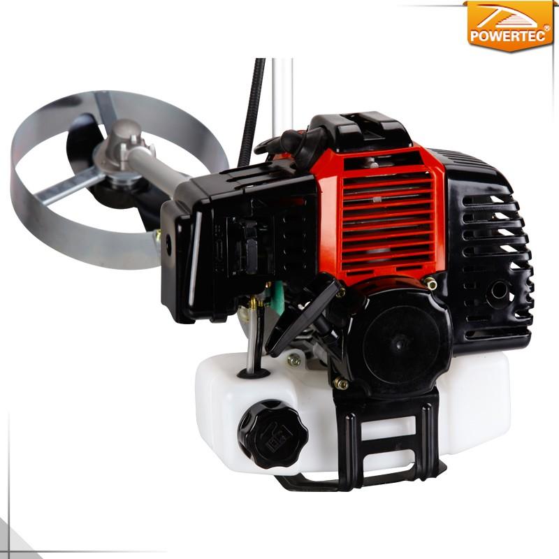powertec meilleur moteur hors bord essence hors bord moteur moteurs pour bateau. Black Bedroom Furniture Sets. Home Design Ideas