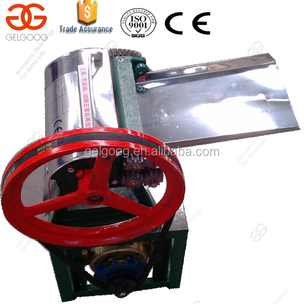 Green Onion Cutting Machine/Multifunctional Green Onion Cutter
