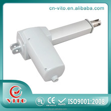10000N ICU Beds 36V 24V Electric Linear Actuator