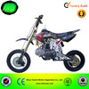 High Performance Hot Sale 140cc Lifan Engine Dirt Bike Pit Bike