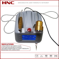 Medical infrared light therapy products for wound healing, knee athritis, body pain relief