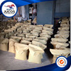 /product-detail/jianai-cement-refractory-cement-ca50-a600-al2o3-55--60740219337.html