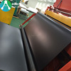 /product-detail/most-popular-pvc-sheets-black-for-lampshade-cover-with-best-quality-and-low-price-60694105322.html