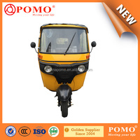 High PerformanceNew Type Tuktuk Taxi Tricycle,China Tuk Tukauto Rickshaw,Three Wheeler For Passenger