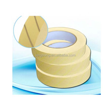 China peel off labels peel off labels packing label