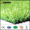 fifa approved turf cheap residential artificial fake grass for crafts