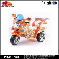 Children Tricycles Motorcycle