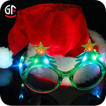 Bulk Buy From China Import Tree Shape Sunglass Christmas Mold