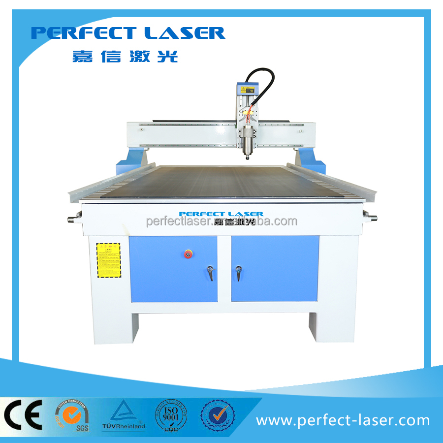 Factory supply Wood Tombstone/Marble/Granite/Stone CNC Router/Stone Engraving Machine