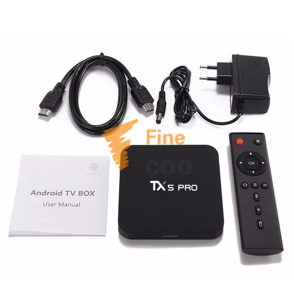 android tablet tx5pro Czech Finland Greek Hungary 4.2 tv box webcam with skype