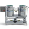 Microbrewery 100L 1bbl Nano brewery Equipment