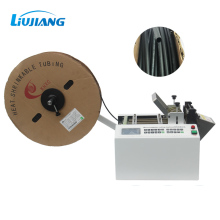 Liujiang 2019 Automatic heat sink sleeve cutting <strong>machine</strong> factory