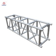 Professional Custom SGS CE Certified Concert Stage 100mm-1010mm Aluminum Bolt Spigot Truss/Lighting Truss System