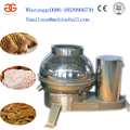 Hot Sale Beef Tripe Washer Sheep Tripe Cleaning Machine Beef Tripe Cleaner