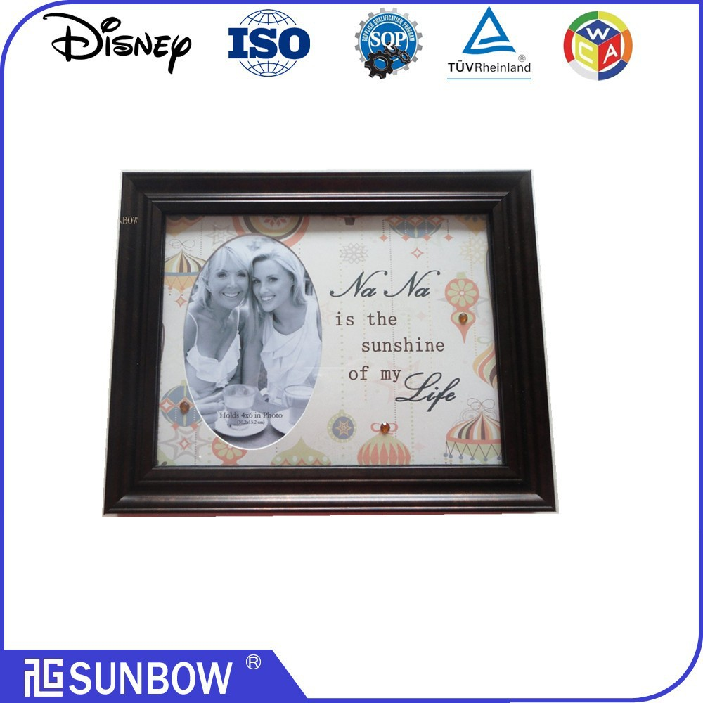 Different Types Photo Frames