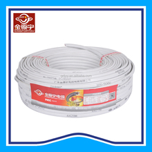 Professional joining wire rope