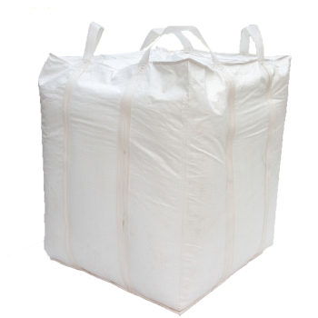 Conductive jumbo bag FIBC Big Container bags 1000kg