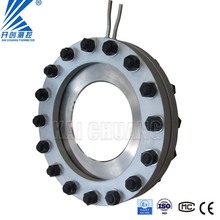 Kaifeng Kaichuang High quality steam flow meter orifice plate(CE approved)