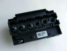 t50 printhead for epson t50 p50