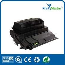 Compatible Toner Cartridge for HP 4345