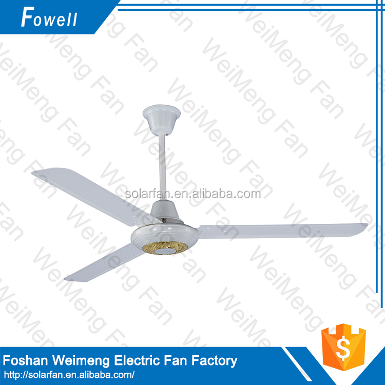 Ten-Year-Factory Hot Selling Brand rechargeable electric moto ceiling fan