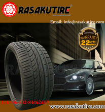 china best brand japan technology + germany equipment radial tire 225/45-17 225/45R17 second hand car
