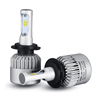 S2 CSP Chips 36W 8000LM LED
