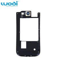 Replacement Middle Frame Housing for Samsung Galaxy S3 Neo i9301