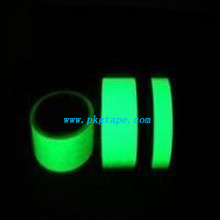 hot sale anti slip glow in the dark tape anti-slip tape
