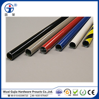 flexible stainless steel pipe /lean tube factory