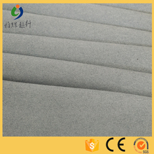 alibaba manufacturer microfiber leather raw material for shoes and bags