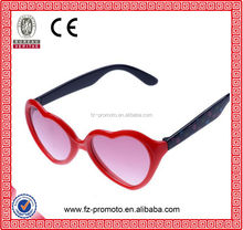 Lovely happy birthday party sunglasses